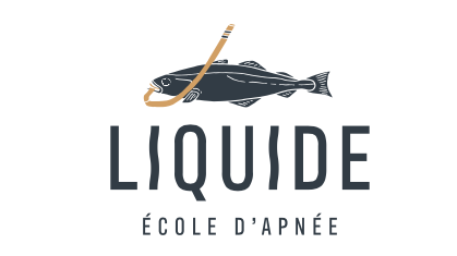 LIQUIDE ÉCOLE D APNÉE